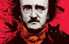 Edgar Allan Poe Soundtrack