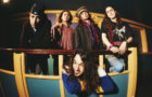 Vitalogy, Pearl Jam (25 anni)