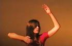 Belong Here, Marina Allen [video]